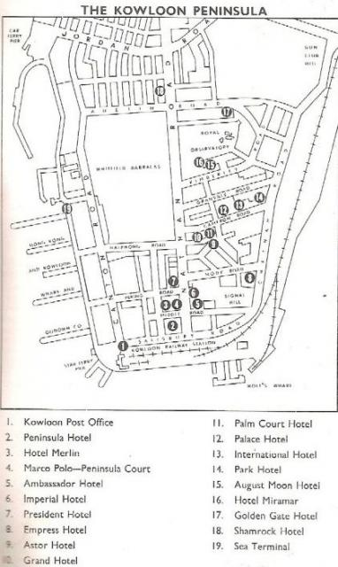 1960s TST Hotel Map | Gwulo: Old Hong Kong on houston hotel map, lost symbol map, stanley hotel map, orlando hotel map, suzhou hotel map, hanoi hotel map, new york hotel map, philadelphia hotel map, stockholm hotel map, singapore hotel map, geneva hotel map, prague hotel map, toronto hotel map, hong kong map, mumbai hotel map, tobago hotel map, goa hotel map, new delhi hotel map, guilin hotel map, holland hotel map,