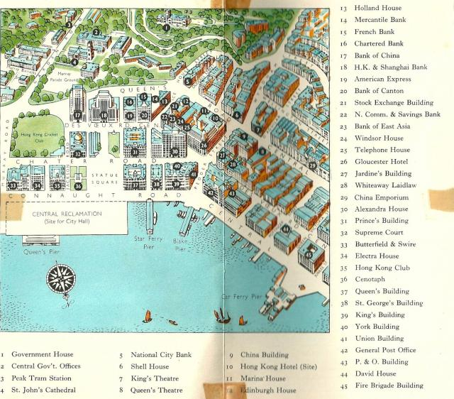 Hong Kong map 1957 | Gwulo: Old Hong Kong King Kong Map on raiders of the lost ark map, lone survivor map, headless horseman map, national treasure map, the hunger games map, the lion king map, a princess of mars map, the ring map, saving private ryan map, robin hood map, jurassic park map, the most dangerous game map, monsters university map,