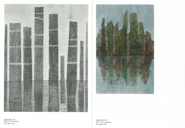 Hintlesham Festival Douglas Bland Paintings and Drawings 1960-1972 - 11.Pages 18-19.png