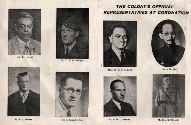 1937 Coronation Committee photos D.png