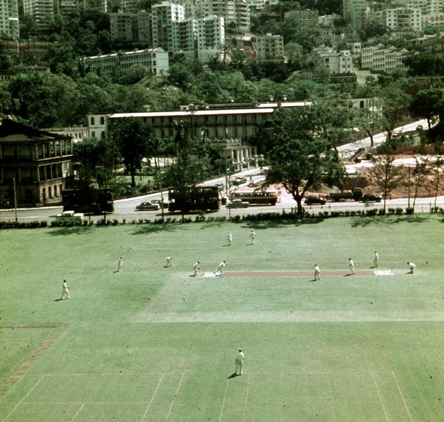 1966 Cricket Ground.jpg