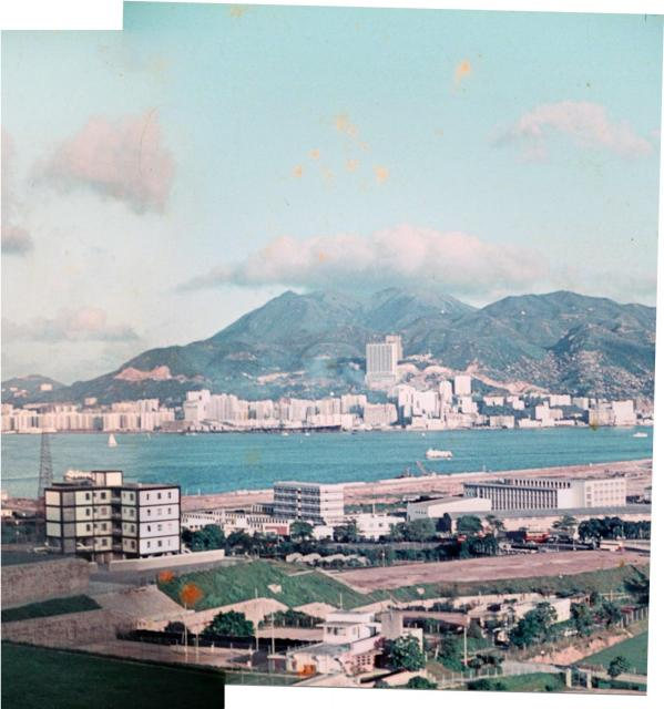 3_View to Hong Kong from QEH 1964.07.04.jpg
