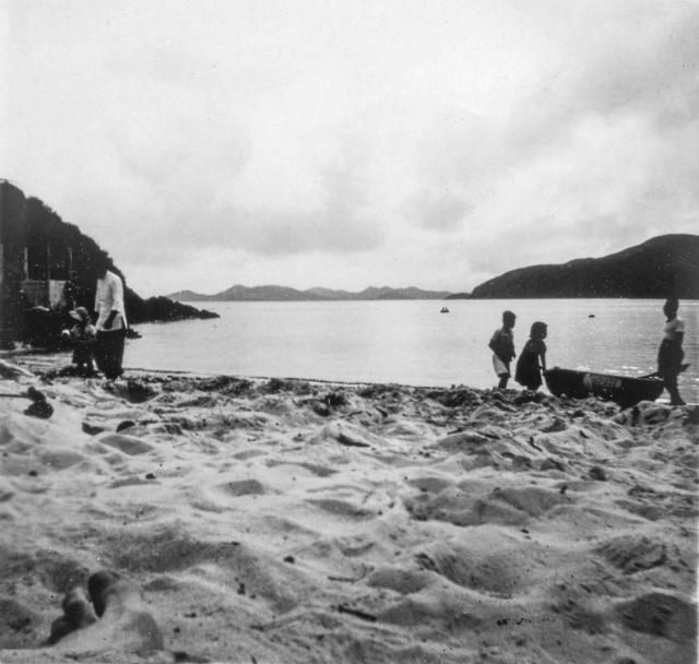 4. Repulse Bay 1.jpg