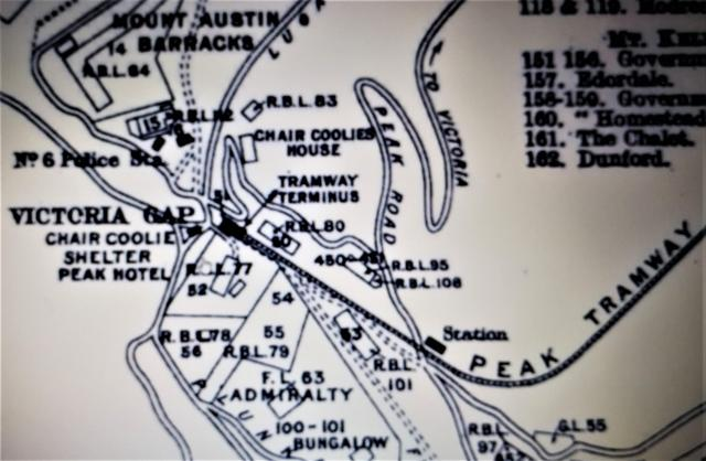 Extract from 1924 Map showing RBL 80 at Peak Tram Upper Terminus.jpg