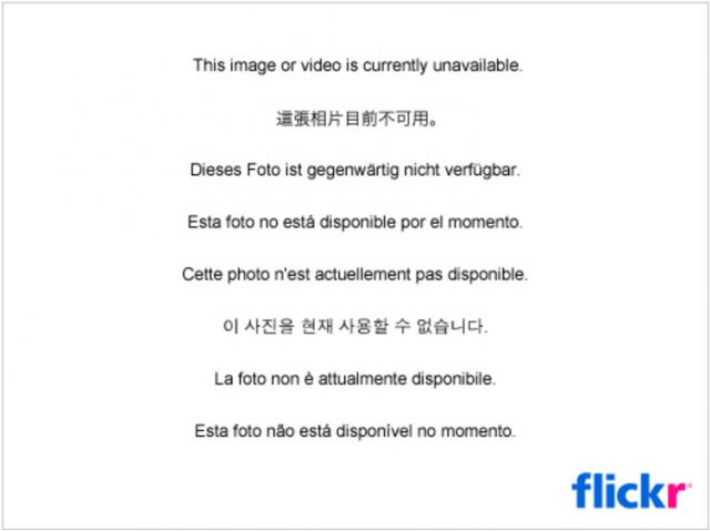 Flickr-not-available.jpg
