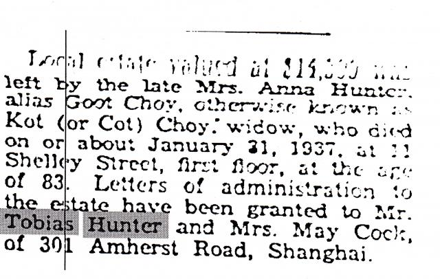 Goot  Kot  Choy Anna Hunter Estate Notice.jpg