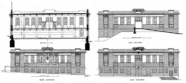 Ho-Tung-Eng-Workshop.-Elevation-Drawings.jpg
