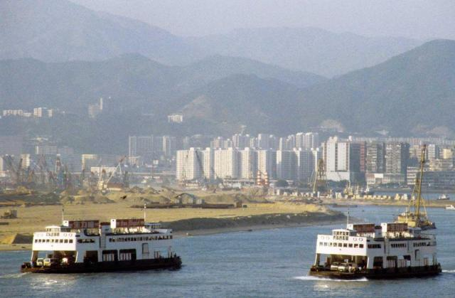 West-Kowloon reclamation-004