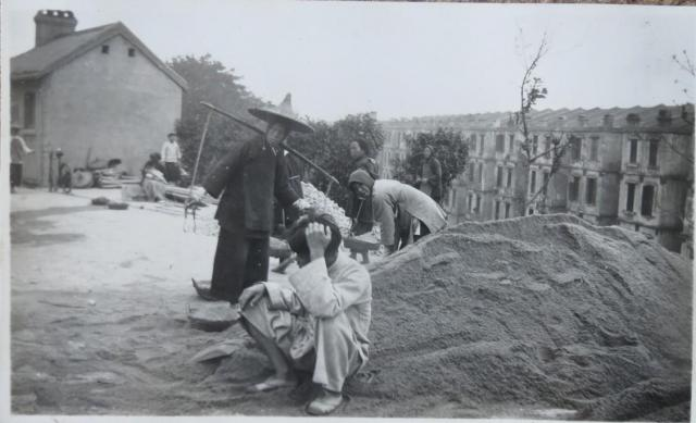 Can anyone identify the location? IMG_1429.JPG