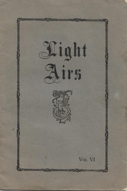 Light Airs Cover.jpeg