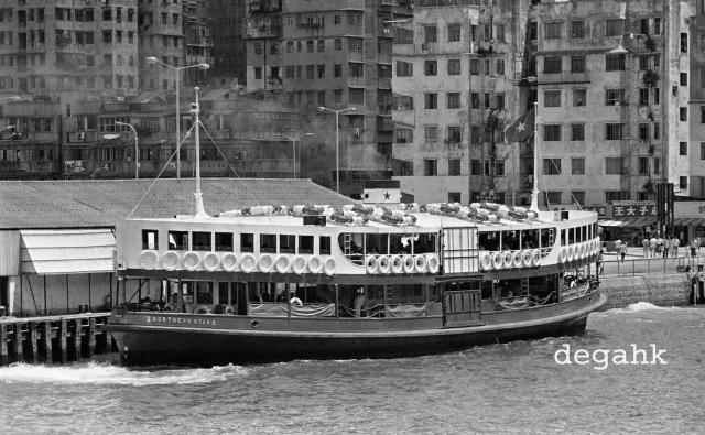 Northern Star Hung Hom 1981.jpg