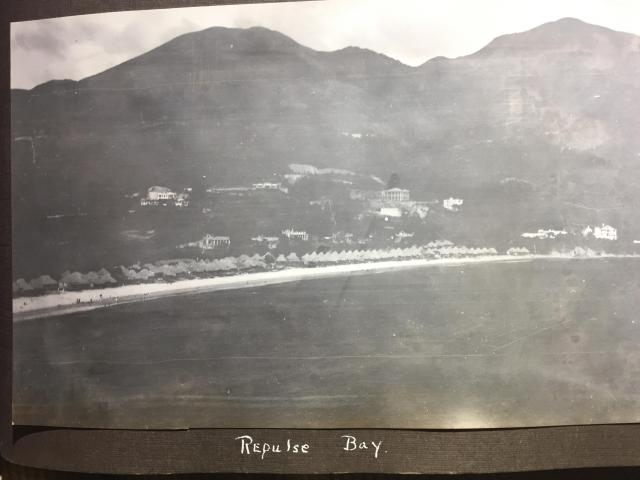 Repulse Bay WRF.jpg