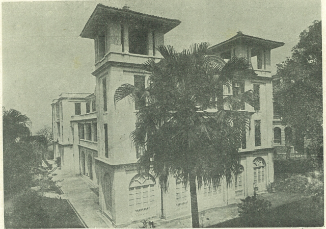 St. John's Hall - 1912 Block.png