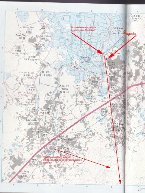 TNGAN map copy with annotations.jpg