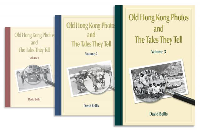 Volumes-1-2-3-front-covers-v2.jpg