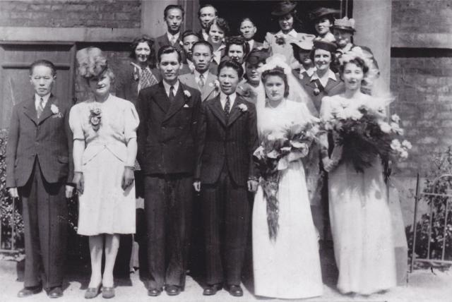 WW2-Liverpool-mixed-marriage.jpg