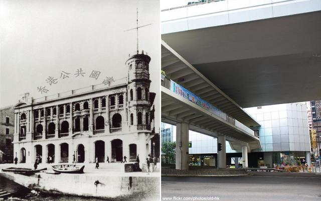 What was that building on the left........jpg