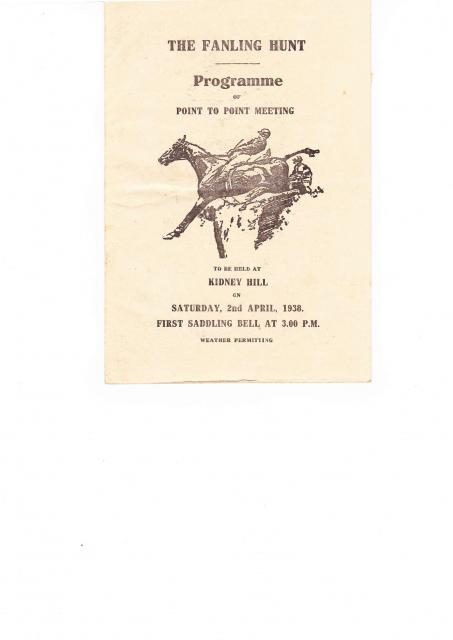 fanling hunt guide book 1938_Page_1.jpg