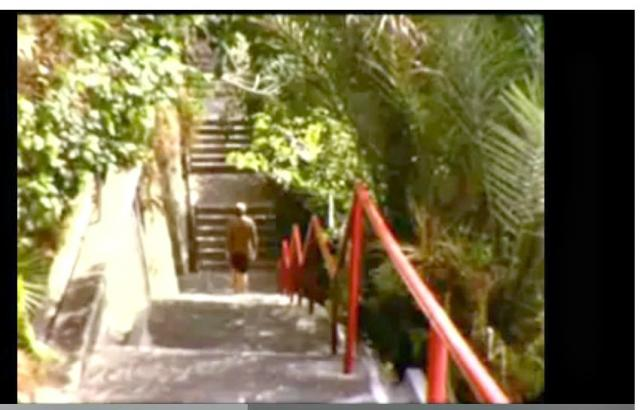 stairs to 23.jpg