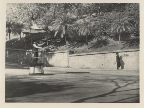 Junction_of_kennedy_road_and_garden_road