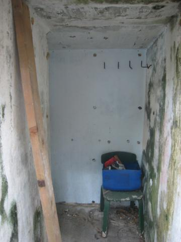Pillbox 022