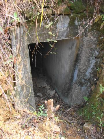 Jap Pillbox
