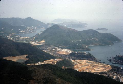 1963 HK 08 Matilda Hospital east.jpg
