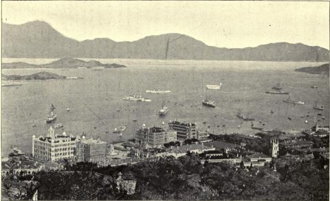 City_of_Victoria,_Hong_Kong (1899-1904)
