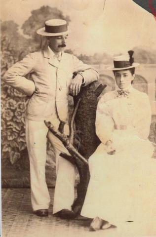 E.F. Gibson and Eliza Lysaught wedding pic (1).jpg
