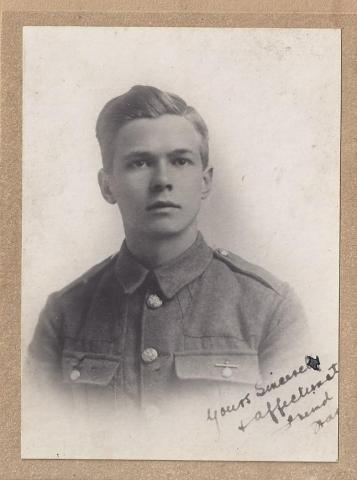 Harry Blake in Uniform.jpg