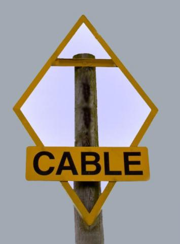 Marine-Cable-Landing-Sign.jpg
