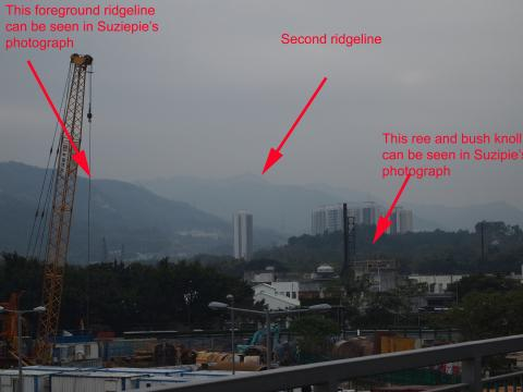Pagoda 15th December 2014 annotated.jpg