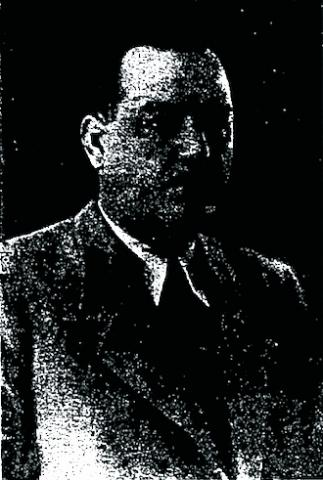Judge Paul Cressall.jpg
