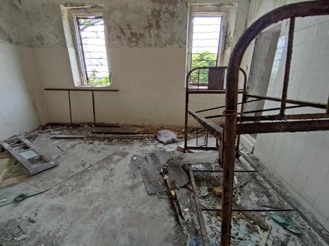 Room 2 Remains of house #58 Cheung Chau.jpg
