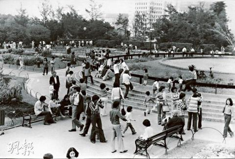 fountain vers 1975.jpg