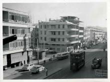 1953 King's Road, North Point