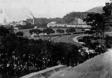 Happy Valley 1904