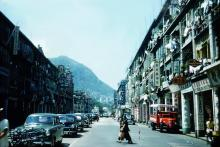 1955 Hennessy Road