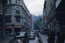 1953 Queen's Road Central