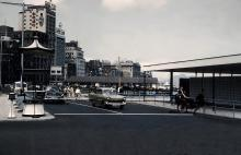 1959 Connaught Road Central