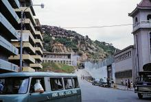 1960 Shek Kip Mei Estate