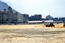 1956 Central Reclamation