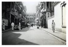 1930s Unknown location