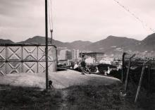 1956 Kowloon West Battery