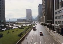 Central 1981