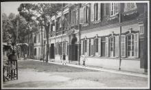 Holland-China Trading Company: Guangzhou (Canton) office, 1918