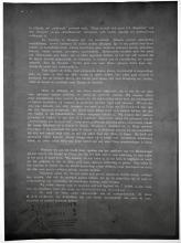 Holland China Syndikaat, founding document, 1896, p. 2/3
