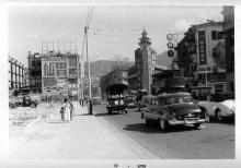 1961 Hennessy Road