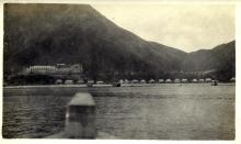 Repulse Bay 1919