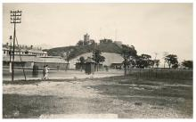 1920s Signal Hill